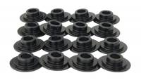 """Comp Cams - Comp Cams 7 Steel Super Lock Valve Spring Retainers - 1.500"""" Outside Diameter - .690"""" Inside D - Image 2"""