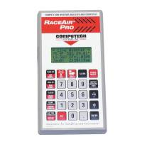 Tools & Pit Equipment - Computech Systems - Computech Systems Raceair Pro™ Weather StatIon