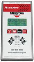 Computech Systems - Computech Systems Raceair Weather StatIon - Image 2