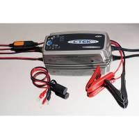 CTEK - CTEK Multi Us 7002 Battery Charger - 12V - Image 2