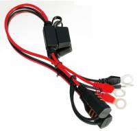 Ignition & Electrical System - CTEK - CTEK Comfort Indicator Eyelet - Connect and Charge