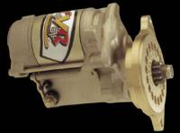 CVR Performance Products - CVR Performance Pro Torque Starter - SB Ford 289-351W, Automatic or Manual Tranmission (4/5 Speed) - Image 2