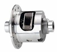 "Drivetrain - Eaton Torque Control - Eaton Posi Performance Differential - GM 8.5"" 10 Bolt, 1971-89 GM Passenger Car - 28 Spline, 1.20"" Axle Diameter - 2.73 Ratio and Up"