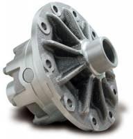 "Detroit Locker - Detroit Locker CTR Circle Track Differential - Ford 9"" (Ctr Only) - 1.32"" Axle Shaft Diameter, 31 Spline - All Ring Gear Ratios (Except 2.72) - Image 2"