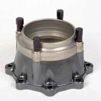 Torque Tubes & Torque Balls - Torque Ball Housings - DMI - DMI Torque Ball Housing