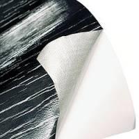 "Heat Management - Floor Heat Barriers - Design Engineering - DEI Design Engineering Reflect-A-Cool 48"" x 36"" Sheet"