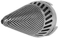 "Dynatech - Dynatech Vortex Cone Insert Muffler - Slips Into 3"" Collectors - Image 2"