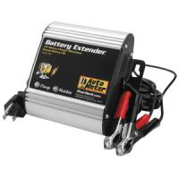 Battery - Battery Chargers - Auto Meter - Auto Meter 12 Volt Battery Extender