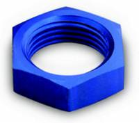 Fittings & Hoses - A-1 Performance Plumbing - A-1 Performance Plumbing -03 AN Bulkhead Nut