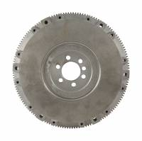 "Drivetrain - Ace Racing Clutches - Ace Racing 153T Flywheel For 10.5"" Clutch Assemblies - SB Chevy"