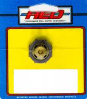 """Air & Fuel System - AED Performance - AED 4.5"""" Power Valve"""