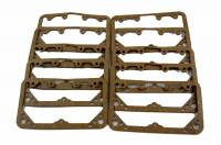 AED Performance - AED Holley Carb Float Bowl Gaskets - 10 Pack - (Holley 108-33)