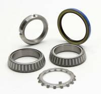 Hub Bearings & Seals - Hub Bearing & Seal Kits - AFCO Racing Products - AFCO Bearing Kit- GN - IMCA Hub (Rear) w/ R.H. Nut