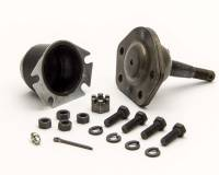 Upper Ball Joints - Bolt-In Upper Ball Joints - AFCO Racing Products - AFCO Ball Joint - Upper - Bolt-In - Longer Design For Roll Center Change