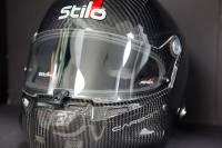 Stilo ST5 GT Carbon Helme