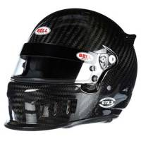 Bell Helmets - Bell GTX.3 Carbon Helmet - $999.95 - Bell Helmets - Bell GTX.3 Carbon Helmet