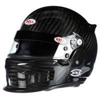 HOLIDAY SAVINGS DEALS! - Bell Helmets - Bell GTX.3 Carbon Helmet
