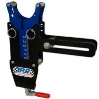 Torsion Bars, Arms & Stops - Setup Blocks Set - Hepfner Racing Products - HRP Sprint Car Squaring Block Set
