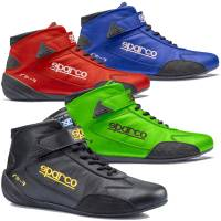 Sparco - Sparco Cross RB-7 Shoe