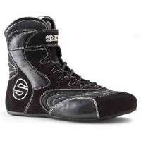 Racing Shoes - Sparco Racing Shoes - Sparco - Sparco SFI 20 Drag Racing Shoe