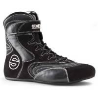 Sparco - Sparco SFI 20 Drag Racing Shoe