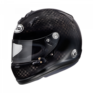 Safety Equipment - Helmets - Arai Helmets