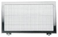 Radiator Accessories and Components - Radiator Screens - Allstar Performance - Allstar Performance Radiator Rock Screen