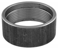 Control Arm Parts & Accessories - Ball Joint Sleeve - Allstar Performance - Allstar Performance Large Lower Ball Joint Screw-In Sleeve For ALL56216
