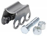 Suspension - Circle Track - Shock Mounts - Allstar Performance - Allstar Performance Round Tube Mount Shock Bracket