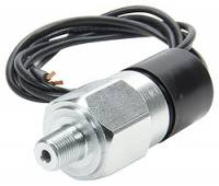 Electrical Switches and Components - Kill Switches - Allstar Performance - Allstar Performance Brake Pressure Safety Switch
