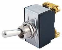 Switches - Accessory Switches - Allstar Performance - Allstar Performance Toggle Switch - Standard