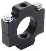"Mounts and Bushings - Ballast Brackets - Allstar Performance - Allstar Performance Economy Ballast Bracket For 1-5/8"" O.D. Round Tubing - 20 Pack"