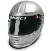 Impact -