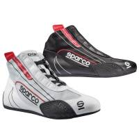 Racing Shoes - Kart Racing Shoes - Sparco - Sparco Superleggera K-9 Karting Shoe