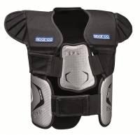 Sparco - Sparco SPK-7 Rib Protector