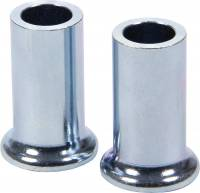 "Shock Parts & Accessories - Tapered Shock Spacers - Allstar Performance - Allstar Performance Tapered Spacer Steel 1/2"" I.D., 1-1/2"" Long"