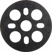 Belt Driven Fans - Nylon Fans - Allstar Performance - Allstar Performance Reinforcement Plate For Nylon Fan