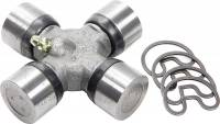 Driveshaft Parts & Accessories - U-Joints - Allstar Performance - Allstar Performance 1350 Series U-joint