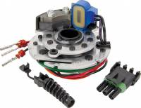 Distributors Parts & Accessories - Misc. Distributor Parts - Allstar Performance - Allstar Performance Ford Module Assembly w/Magnetic Pick-up