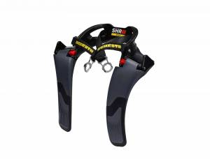 Safety Equipment - Head & Neck Restraints - Schroth SHR FLEX™