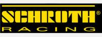 Schroth Racing - Safety Equipment - Seat Belts & Harnesses