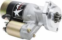 Starters - Bert/Brinn/Falcon Starters - Allstar Performance - Allstar Performance Heavy Duty Bert/Brinn Starter