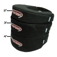 NecksGen Wedge Helmet Support