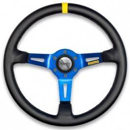 "Steering Wheels & Accessories - Competition Steering Wheels - Steel - 13"" Steel Steering wheels"