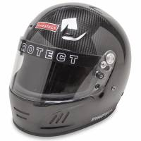 Safety Equipment - Helmets - Pyrotect - Pyrotect Pro Airflow Carbon Helmet