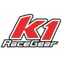 K1 RaceGear - Racing Shoes - Shoe Accessories