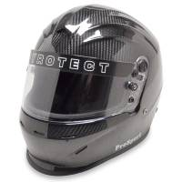 Pyrotect - Pyrotect ProSport Carbon Graphic Helmet