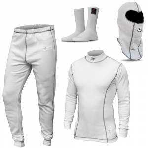 Safety Equipment - Underwear - K1 RaceGear Underwear