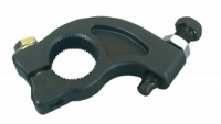 Triple X Race Co. - Triple X Steel Torsion Stop 1-3/4 Split