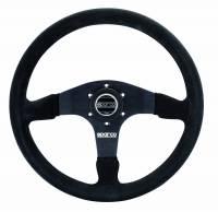 Interior & Cockpit - Sparco - Sparco R375 Steering Wheel